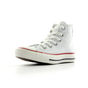Converse Chuck Taylor core High optical