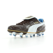 Puma King XL FG ITALIA