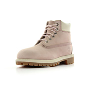 Timberland 6in Prem Wp