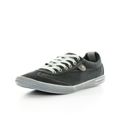 Le Coq Sportif Provencale canvas washed