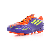 adidas Performance F5 trx hg