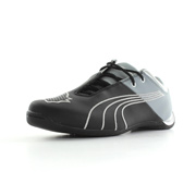 Puma Future cat m1 big nm jr