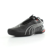 Puma Future cat m1 big octane
