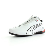 Puma Future cat M1 big 102 O