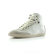 Le Coq Sportif Provencale mid leather