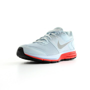 Nike Air pegasus +29 shield