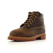 Timberland Auth 6in waterproof