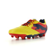 Puma PowerCat 3 graphic FG