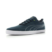 Puma Elsu Canvas