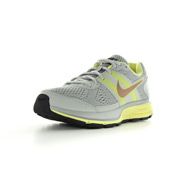 Nike Air pegasus +29