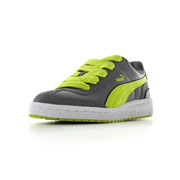 Puma Arrow fs 2 Junior