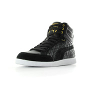 Puma Ikaz Hi Braided w