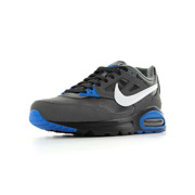Nike Air max skyline EU