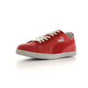 Puma Glyde lo washed SMR