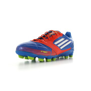 Adidas F50 adizero trx hg Leather