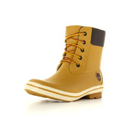 Timberland 6in cl rain bt
