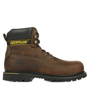 Caterpillar Holton SB