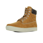 Timberland 2.0 Cupsole 6 IN