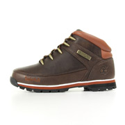 Euro Sprint Hiker Mulch Forty