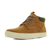 Timberland Adventure 2.0 Cupsole Chukka Burnished Wheat