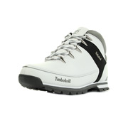 Euro Sprint Hiker White