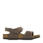 Birkenstock New York Kinder
