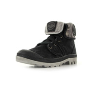 Palladium US Baggy Black W F