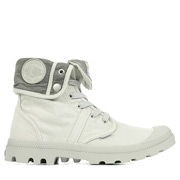 Palladium US Baggy Vapor Metal W H