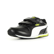 Puma Fieldsprint l v kids
