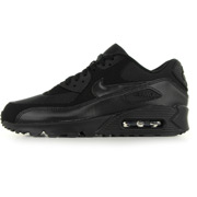 uk availability a1670 63a25 Nike air max pas cher(e) en vente sur U23