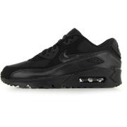 faaeb151072 Nike air max pas cher(e) en vente sur U23