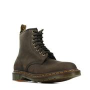 894ed6b4f04 Boots femme - Achat   Vente Boots femme chez U23