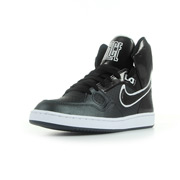 Nike Son of force mid