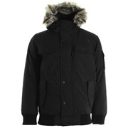 The North Face M Gotham