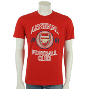 AFC Graphic Tee