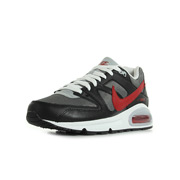 Air Max Command GS
