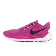 detailed look 0ceff 9f8a1 WMNS NIKE FREE 5.0