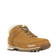 Euro Sprint Wheat Nubuck