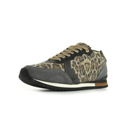 Pantofola d'Oro Teramo Low Ladies