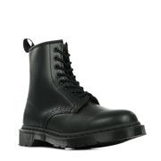 885dbb55423 Chaussures Dr. Martens - Achat   Vente Baskets Dr. Martens pas cher