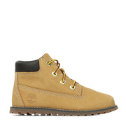 timberland chaussures femme