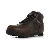 Timberland Splitrock 2 Brown