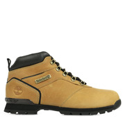 Timberland Splitrock 2 Wheat