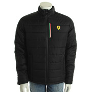 SF Padded Jacket