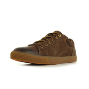 Timberland Glastenbury Leather