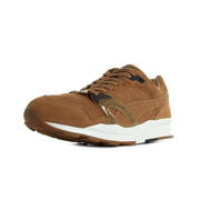 Puma XT1 Allover Suede