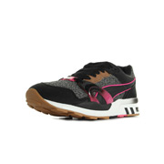 Puma XT-1 Winterized Wn's