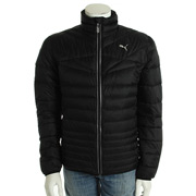 Active PackLight Down Jacket M