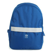 adidas Backpack Ess