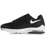 detailed pictures website for discount wide range Chaussures Nike pas cher(e) et Baskets Nike en promos